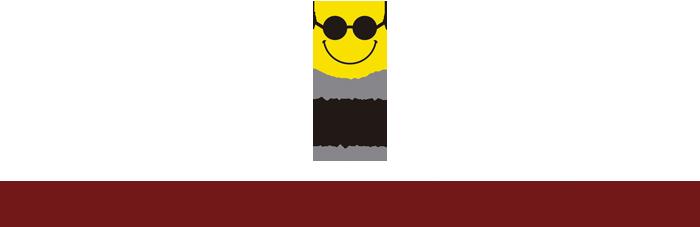 Logo da Fundação Dorina.