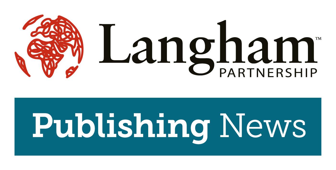 Langham Banner