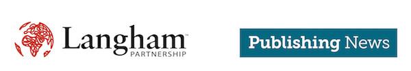 Langham Publishing News