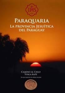 Las Reducciones del Paraguay