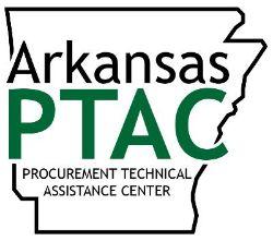 Arkansas PTAC