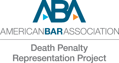 ABA Death Penalty Representation Project
