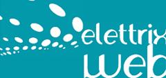 Elettrixweb logo