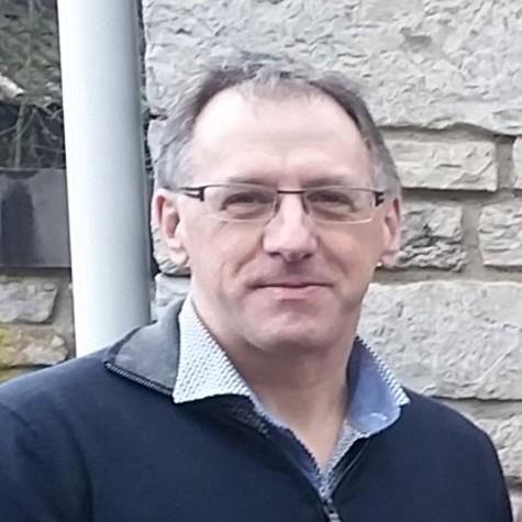 Etienne Bricheux, Ardenne Résidences, Bomal