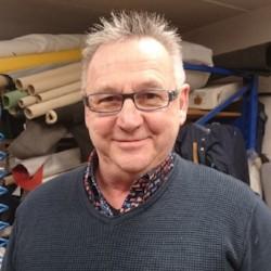 Patrick Lekeu   Artisan tapissier garnisseur à Barvaux