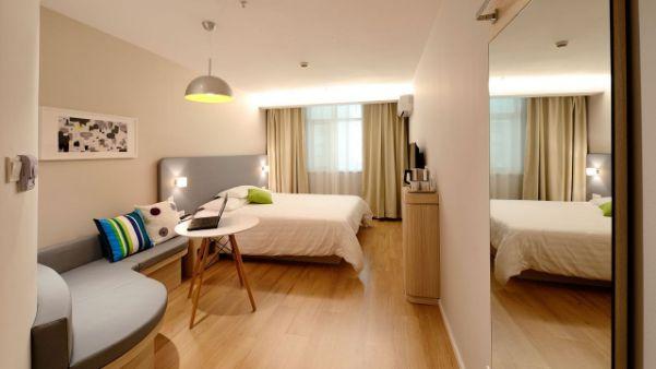 Soutien de la Province de Luxembourg au secteur hôtelier