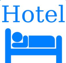 """Appel à projets """"Qualité-Service-Hôtel"""""""