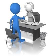 Aides à l'emploi | Des changements dès le 01/07/17
