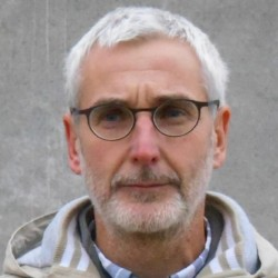 Dureco scrl fs | Didier Demoulin à Barvaux
