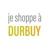 Je Shoppe à Durbuy