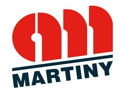 Martiny | Barvaux