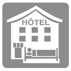 Qualité - Service - Hôtel   Appel à candidatures