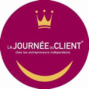 La Journée du Client - 24/09/16