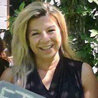 Domaine de Villers-Ste-Gertrude | Nathalie Faveaux, gérante