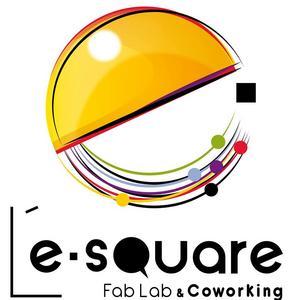 L'E-Square   Salles de réunion, espace de coworking et laboratoire FabLab à Marche-en-Famenne