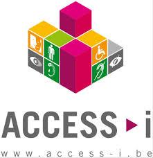 Comment lire un Access-i ?