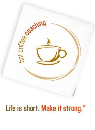 Hot Coffee Coaching