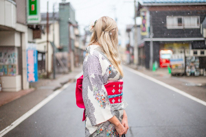 Featured blog: Land of the rising sun.. 5 nights in Japan's Tohoku region