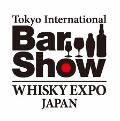 Tokyo International BarShow 2015