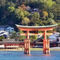 Japan's Top 3 Travel Rankings