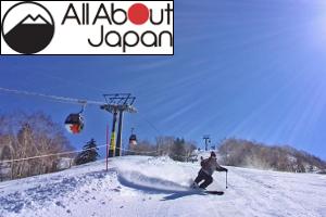 The 14 Hottest Hokkaido Ski Spots (All About Japan)