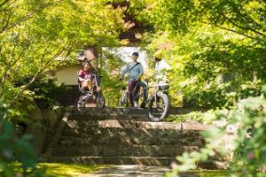 Iiyama Cycling