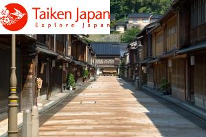 15 Things to Do in Kanazawa