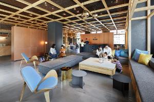 Hoshino Resorts launches OMO brand hotels