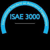 Carerix zet belangrijke stap met ontvangst ISAE3000 Type 1 assurance rapportage