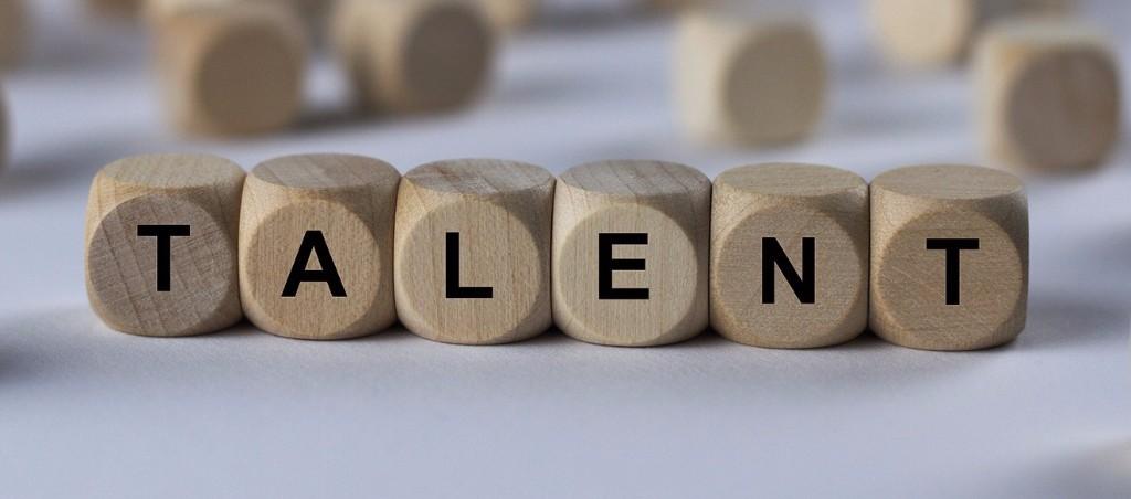 Meer informatie over Talentpools