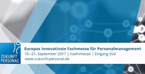 http://www.zukunft-personal.de/en/