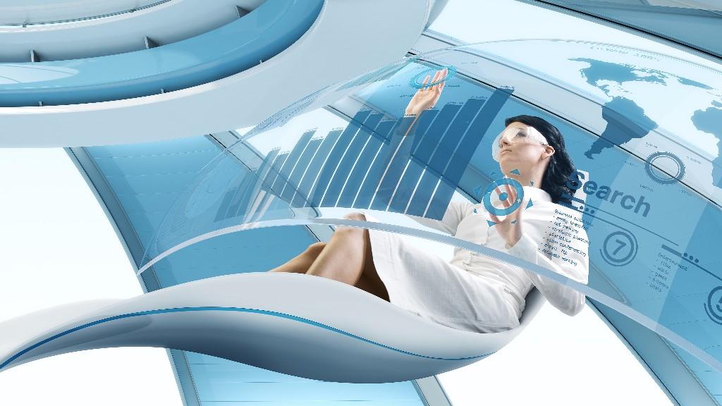 Aanmelden Carerix Roadmap en Innovatie groep IVY