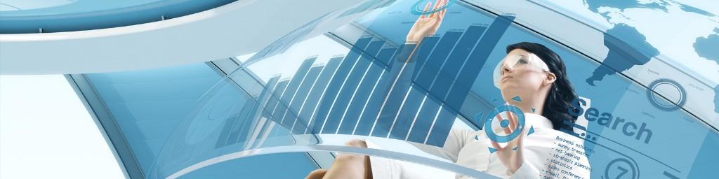 Meld u aan voor de Carerix Roadmap & Innovatie groep