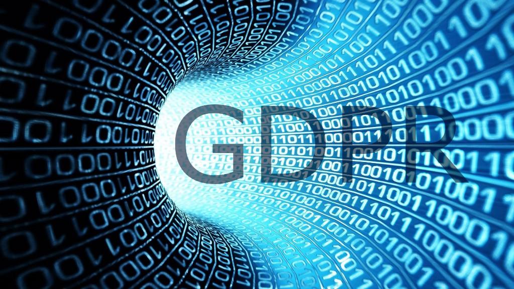 GDPR Webinar: Meer informatie en inschrijven