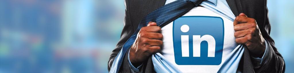 Bekijk de 9 LinkedIn Tips & Tricks