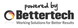 powered by Bettertech