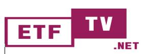 https://etfgi.com/sites/default/files/styles/small_75x75/public/etftv.png?itok=5ed7_Z59