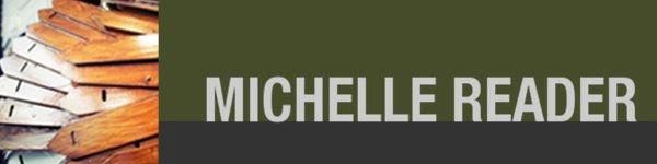 MICHELLE READER