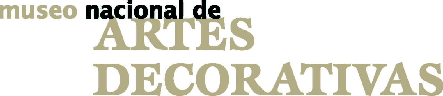 MNAD Logo