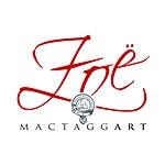Zoë MacTaggart