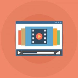 Product Video PrestaShop Module