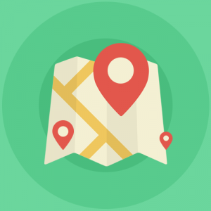 Product Availability Check by Zipcode