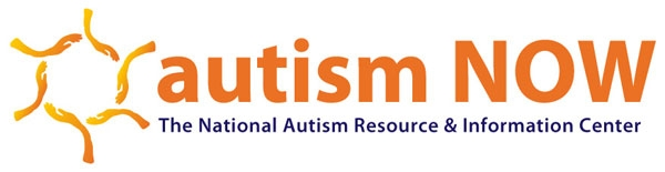 Visit the Autism NOW website.