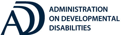 The Administration on Developmental Disabilities