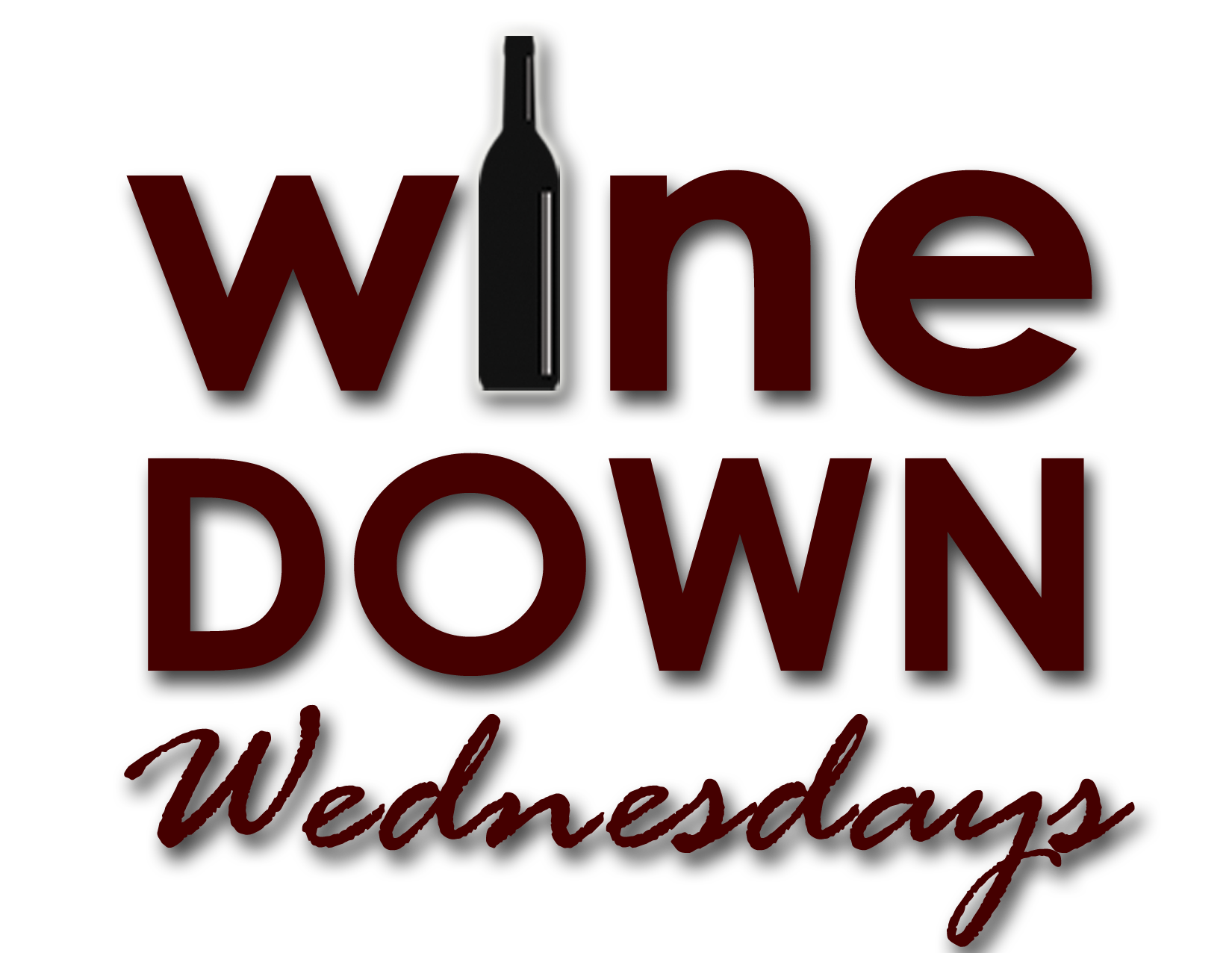 Wine Down Wednesday at Leila By The Bay!