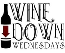 Wine Down Wednesday at Leila By The Bay