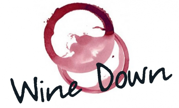 Wine Down Wednesday @ Leila By The Bay Restaurant