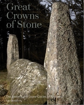 Great Crowns of Stone