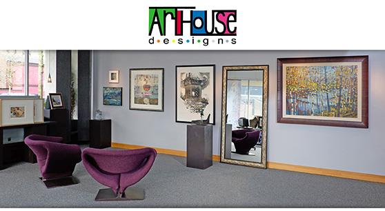 Art House Designs