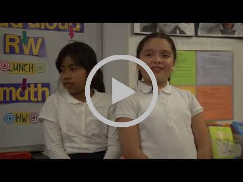 One Minute Documentary - MASA Program